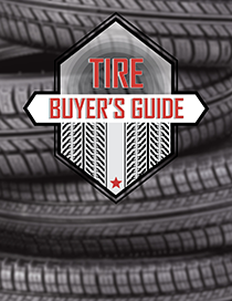 Tires Auto Service Repair In Aynor Sc Aynor Tire Mart