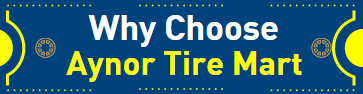 Towing Services Aynor Tire Mart Aynor Sc