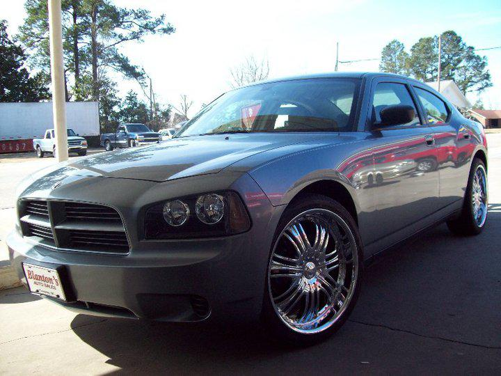 Project Gallery Aynor Tire Mart Aynor Sc